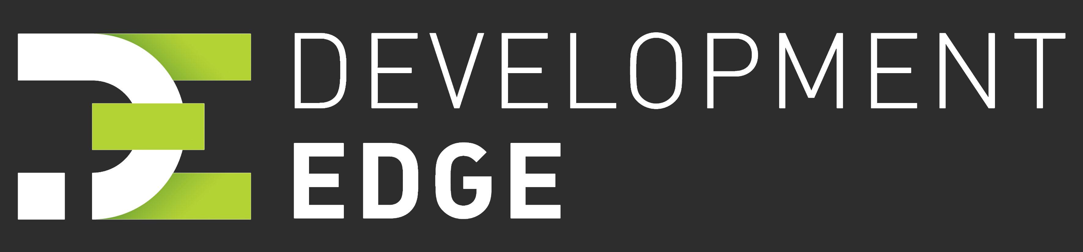 Development Edge